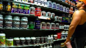 overrated bodybuilding supplements
